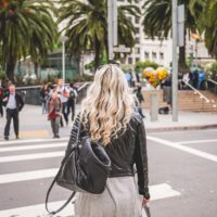 young-blonde-walking-towards-union-square-in-san-francisco-picjumbo-com copy