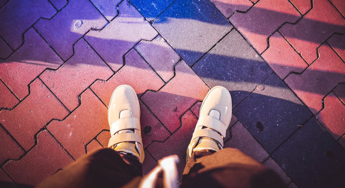 man-in-stylish-gold-shoes-crazy-colorful-edit-picjumbo-com